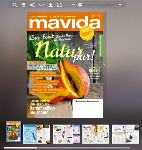2014_09_13_mavida_emag